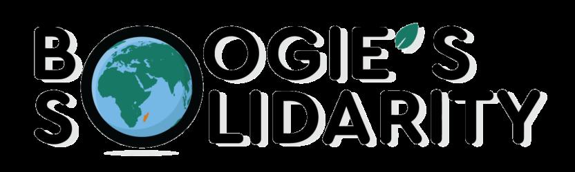 Boogie`s Solidarity
